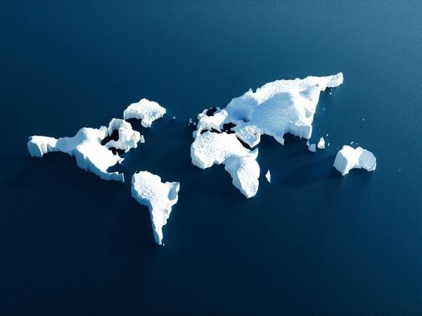 Conhece o trabalho do IPCC?